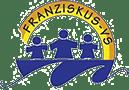 Volksschule der Franziskanerinnen in Vöcklabruck